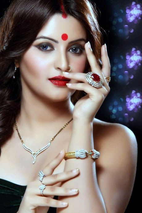 Hit Bd Bangladeshi Model Actress Pori Moni Image Photo -1388