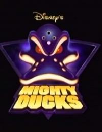 Mighty Ducks   Bmovies