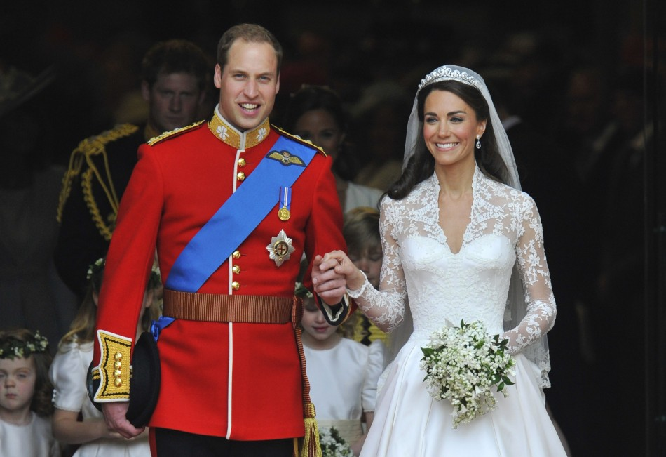 royal family expansion idea the sims forums prince william the duke of cambridge and kate