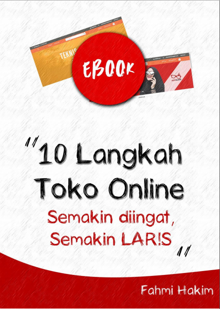 download ebook pdf gratis