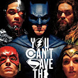 Download Justice League (2017) Full Movie Sub Indo