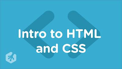 Pendahuluan Mengenal HTML