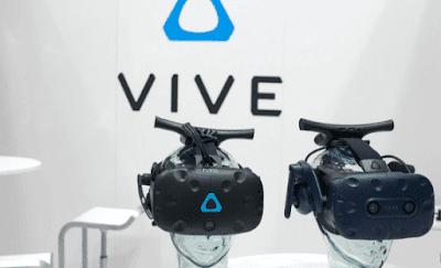 ماهي خوذة الواقع الأفتراضي وما هي أفضلها في الأسواق حالياً  PlayStation VR
