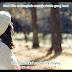 Subtitle PV Eri Sasaki - Fuyu Biyori [Yuru Camp△ ED]
