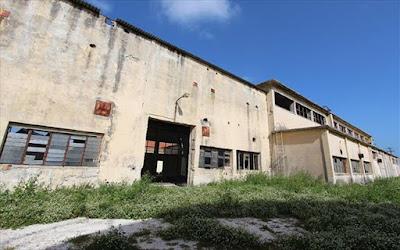 Ζάκυνθος: Σε εξέλιξη οι διαδικασίες για τη δημιουργία Αρχαιολογικού Μουσείου