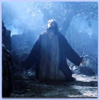 my world: Night Seasons- The God of my tight places (Sermon