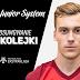 Pierwsze punkty dla Wisły Kraków i Piasta Gliwice. Klasyfikacja Pro Junior System po 18.kolejce PKO Ekstraklasy