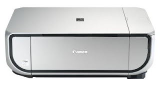 Download Printer Driver Canon Pixma MP520