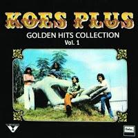 Koes Plus - Kolam Susu (Karaoke)