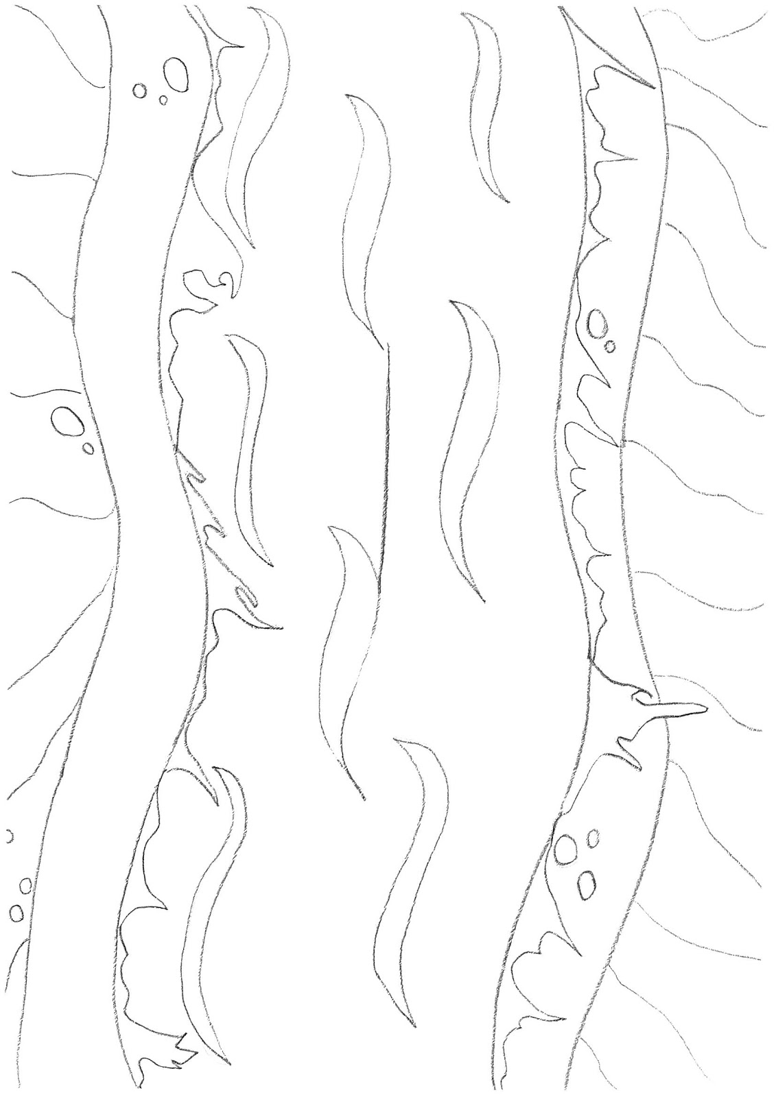 Coloring Pages Naaman With Leprosy Coloring Pages