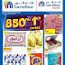Carrefour Kuwait - 850 Fils & 1 KD Offers