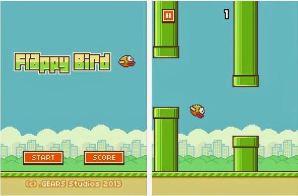 Angry Birds 2 Silver Related Keywords Dibujos Para Colorear
