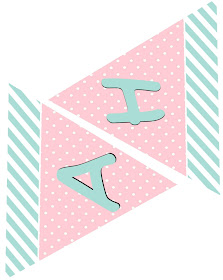 free L.O.L. surprise birthday banner printable