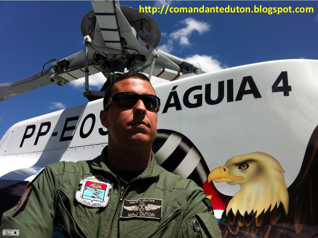 d664bac617bdb Comandante Duton  23 de Outubro - DIA DO AVIADOR
