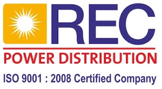 REC Jobs Notification 2018 for Executive Director - More details