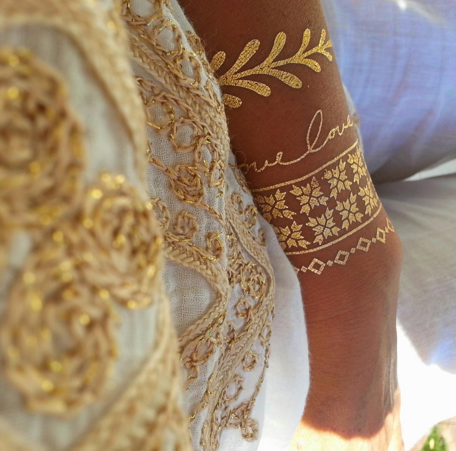 Summer 2015 Hottest Fashion Trends