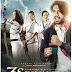 Download Film 3 Srikandi 2016 Tersedia