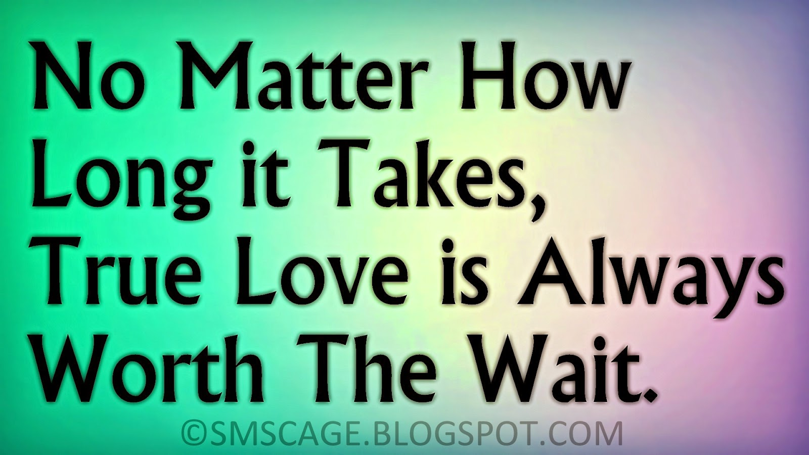 True Love Quotes and Sayings with Image