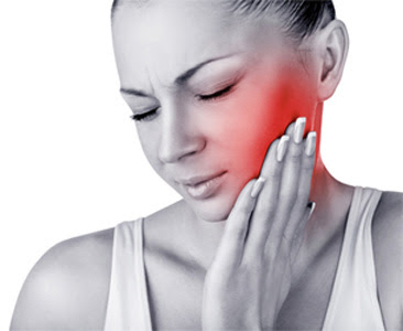 http://tmjindia.com/what-is-tempero-mandibular-joint-disorder-tmd/