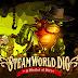 SteamWorld Dig (Nintendo Switch)