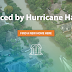 RENTCafé Registry Helping Harvey Evacuees Find a Home Quicker