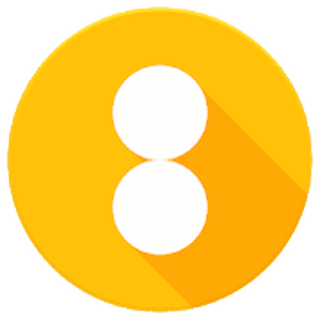 OO Launcher for Android O 8.0 Oreo PRIME v4.3 Apk [Latest]