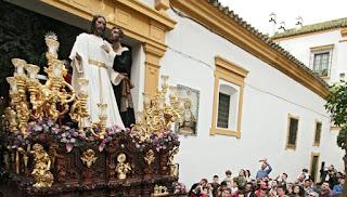 Redención de Sevilla se plantea el traslado a San Ildefonso
