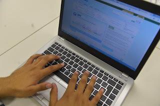 http://vnoticia.com.br/noticia/1703-receita-abre-parcelamento-de-dividas-para-empreendedores-individuais
