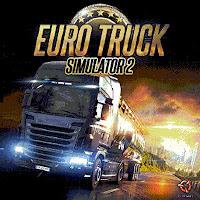 Euro Truck Simulator 2 Repack Corepack