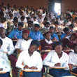 NMA rejects September 22 date for resumption of schools