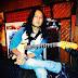 Felicsitas H (Gandet) - Guitar GCI Pare