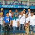 Hegemoni Sepakbola Tulehu di Tengah Pusaran Konflik Maluku