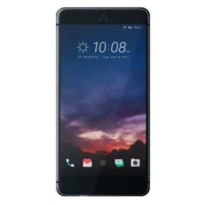 Harga HTC U Ultra Terbaru Spesifikasi Kamera 24MP RAM 4GB