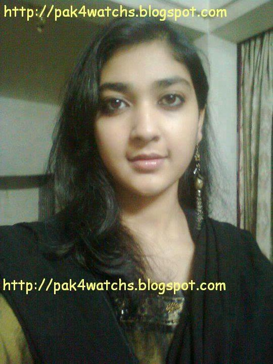 April 2014 99 Maza Pakistan kanaler pakistanske Chat-7294