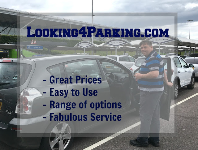 Mummy From The Heart Review Looking4parking Stansted Official Meet