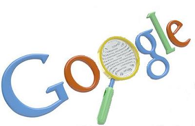Cara Mengecek Ranking Posisi Artikel Di Google