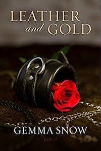 https://www.amazon.com/Leather-Gold-Gemma-Snow-ebook/dp/B076FSTYLB/