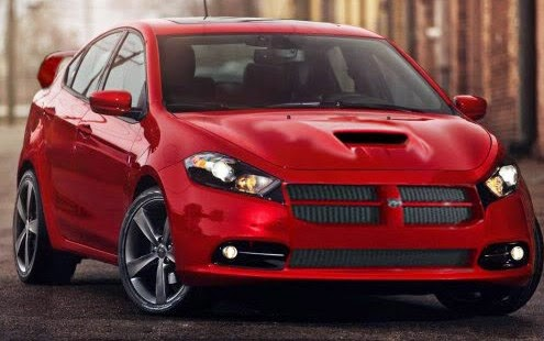 2016 dodge dart srt release date new car release dates images and review. Black Bedroom Furniture Sets. Home Design Ideas