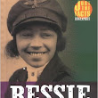 Philip and Tanya Hart Prep Bessie Coleman Film