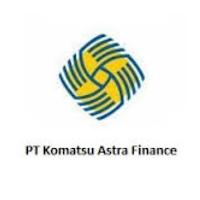 Lowongan Kerja PT Komatsu Astra Finance Paling Baru Bulan November 2016