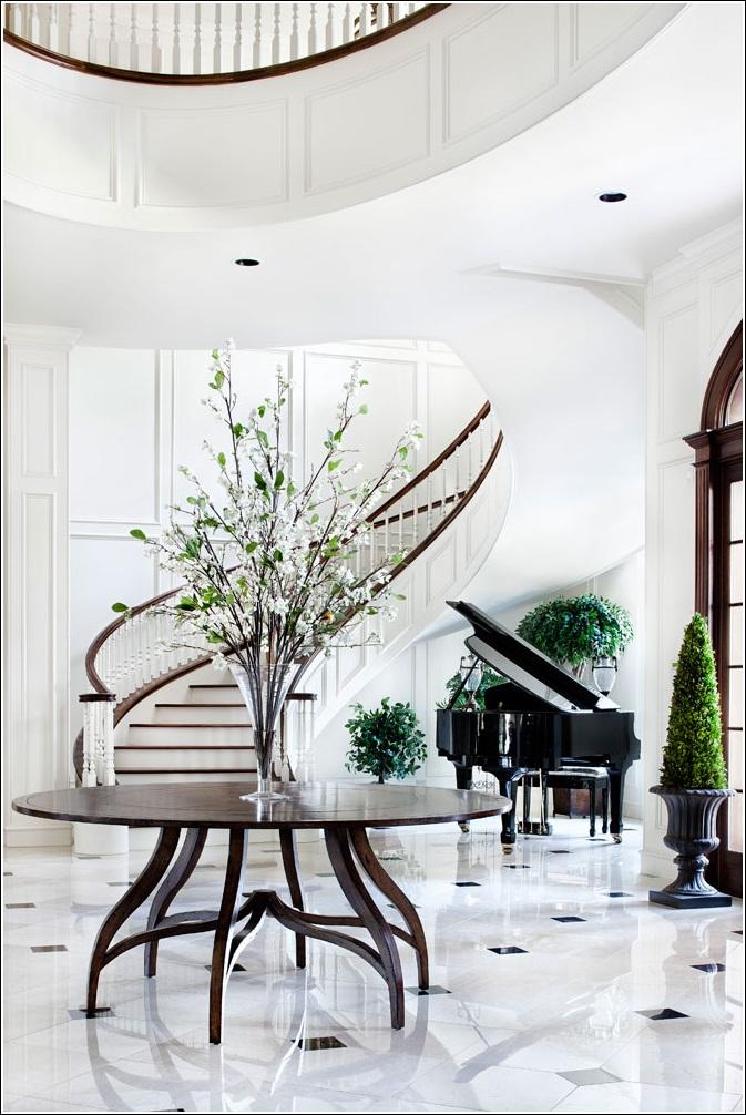 concevoir votre int rieur avec un piano d cor de maison d coration chambre. Black Bedroom Furniture Sets. Home Design Ideas