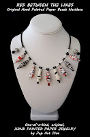 http://popartdiva.blogspot.com/2017/10/black-white-red-paper-bead-choker-statement-contemporary-necklace-jewelry.html