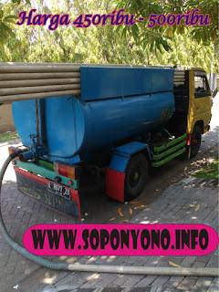 Layanan Sedot WC Bubutan Surabaya 082240953999