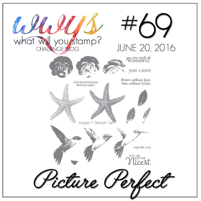 http://whatwillyoustamp.blogspot.com/2016/06/wwys-challenge-69-picture-perfect.html