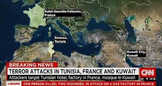 Terrorism-Attacks-CNN-660x350.jpg