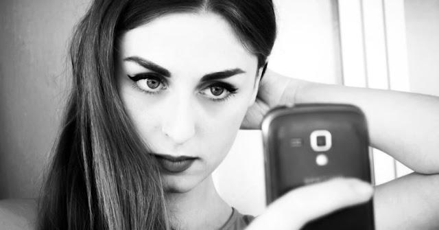 Il Fascino del Narcisismo: impariamo a conoscerlo!