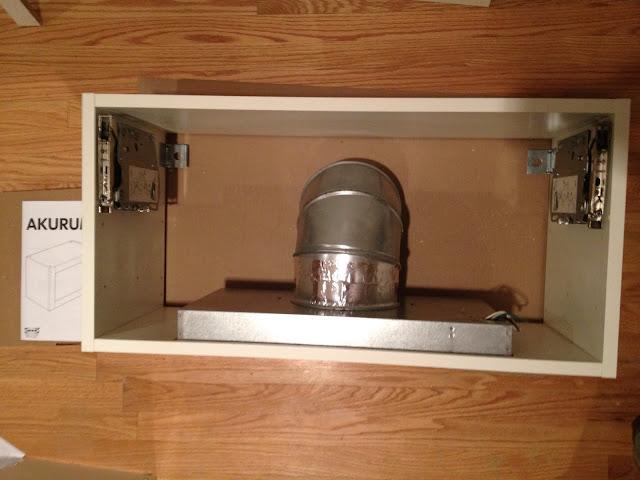 Allowance For Kitchen Cabinet Hardware On Rental