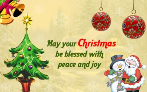 Best christmas greetings 2017 merry xmas sms in telugu english christmas greetings wishes for family m4hsunfo