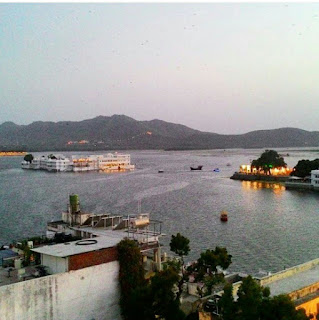 Udaipur, City of Lakes, Lakecity, Udaipur City of Lakes, Heritage of India, Indian Heritage, Udaipur Tourist Attractions, Tourist Attractions in Udaipur, Heritage India