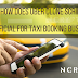 How does Uber Clone Script beneficial for Taxi Booking Business ?